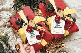 噴出肌膚完美光澤!Jurlique耶誕限定黑莓香檸活膚露