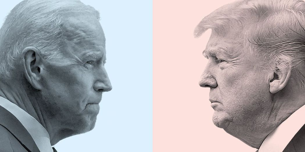 隨總統候選人民調差距拉近,下周有可能出現爭議結果,投資人更加忐忑不安。路透