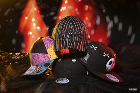 潮牌與Pokémon、《聖誕夜驚魂》攜手耍萌裝可愛