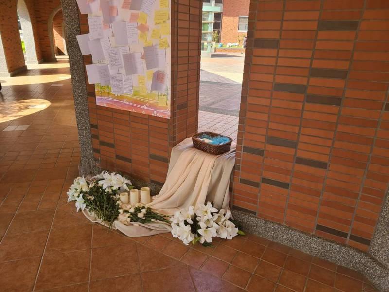 馬來西亞女大學生遭梁姓男子殺死,爆出梁9月底曾擄走陳姓女大學生未遂警員竟吃案。記者黃宣翰/攝影