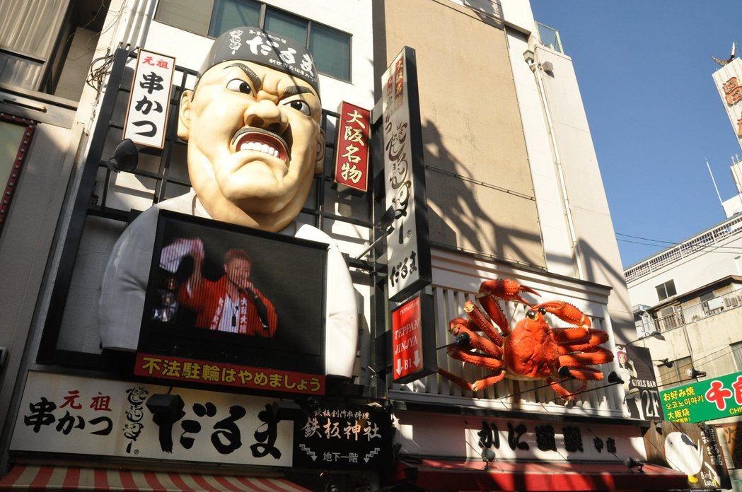 只不過,反對派認為,都構想並沒有大阪市府想像中得那麼好,最大的質疑是市府宣稱的解...