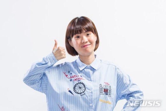 韓國女諧星朴智宣被發現與媽媽一同陳屍住處。 圖/擷自韓媒網站