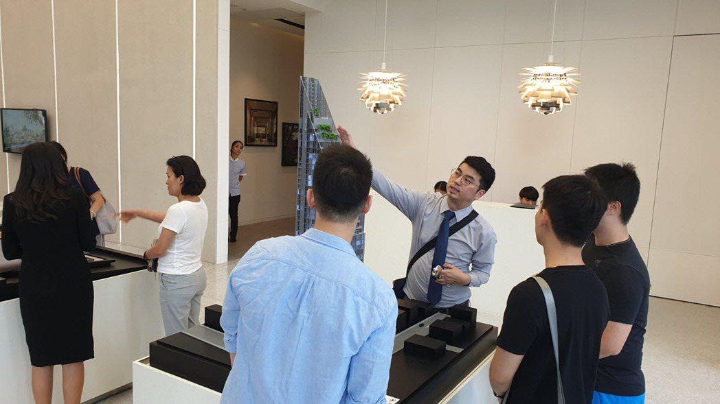 李維鑫表示,泰國同樣也是造成房市價格盤整,其實對海外置產而言,其實是難得的入場時...