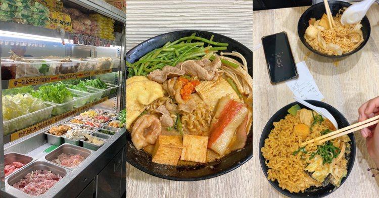 圖/儂儂提供 source:ig@foodie_huan/@tiinn.hsu