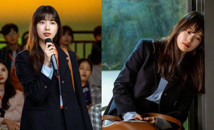 圖/儂儂提供 Source:tvN DRAMA粉專