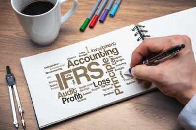 保險業掌握IFRS17契機,提升數位轉型能力。 SAS/提供