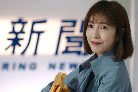 第25屆亞洲電視大獎(25th Asian Television Award)3日公布入圍名單,民視共入圍15項是大贏家。其中「鏡子森林」入圍3項大獎,今年6度角逐金鐘失利的楊謹華,以該劇入圍最佳女...
