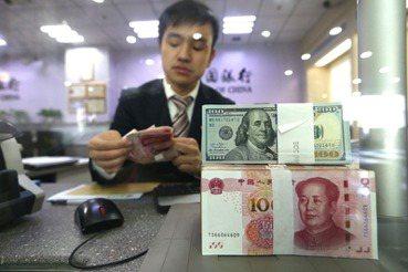 數位人民幣最安全?加速國進民退,中國試點市場卻爆山寨危機
