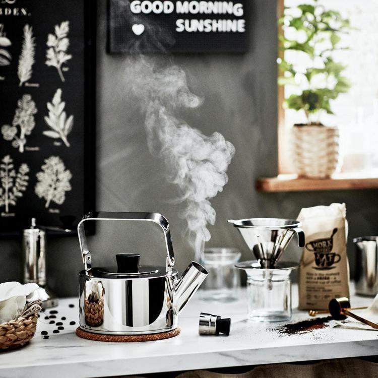 廚房用具在IKEA雙11同步推出網購85折優惠。圖/IKEA提供