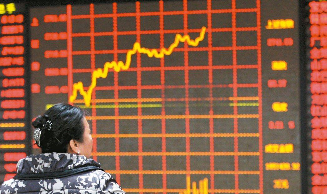 華人農曆年的消費旺季接踵而至,新興亞股可望在弱勢美元環境中持續吸引資金流入。(本...