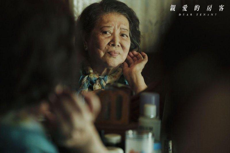 去年到今年淑芳阿姨接了三部電影,都非常的精彩@Yahoo!電影