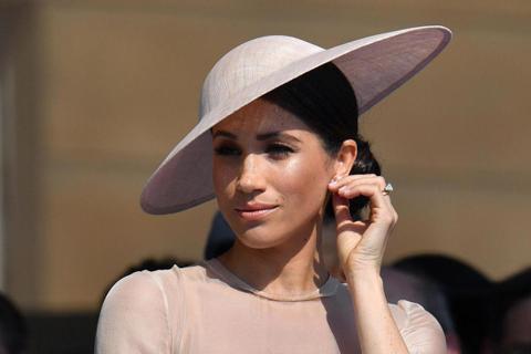 英國哈利王子之妻梅根,一舉一動都是外界矚目焦點,稍早她要求英國法庭,關於她控訴當地幾家八卦媒體破壞隱私的官司,原本被要求在明年元月初返回英國出庭,可否改為稍晚再開庭,已獲得同意。對於她這個舉動,各方...