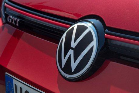 Volkswagen集團持續獲利 原因令人相當意外!