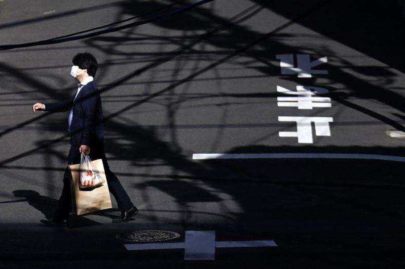 日本醫師提醒,周一上午是辦公室高血壓好發的「魔的時間帶」,自認血壓正常的上班族更要當心。美聯社