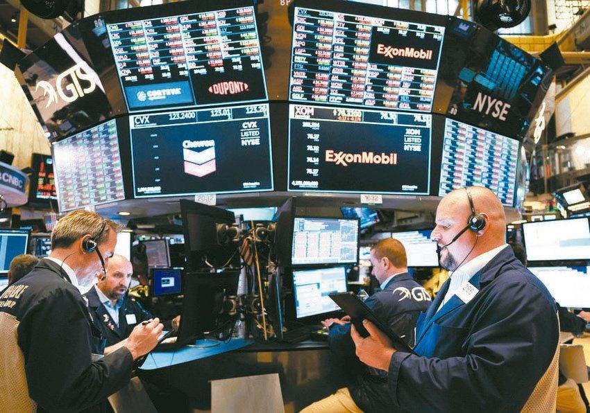 隨著股市大起大落的頻率增加,期望沒有風險和波動的收益是不切實際的想法,應加入預防...