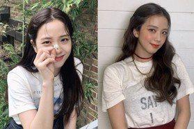 BLACKPINK Jisoo韓國藝能界公認好人品!甜美外型、磁性嗓音...女神魅力帶你一窺究竟