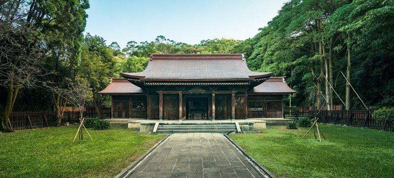 圖/藏仙神社市集提供
