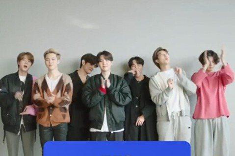 韓國流行音樂團體「防彈少年團」(BTS)今天在MTV歐洲音樂獎(MTV Europe Music Awards)贏得最佳歌曲和最佳團體等4個獎項,成為大贏家。BTS以首支英文歌Dynamite榮獲M...