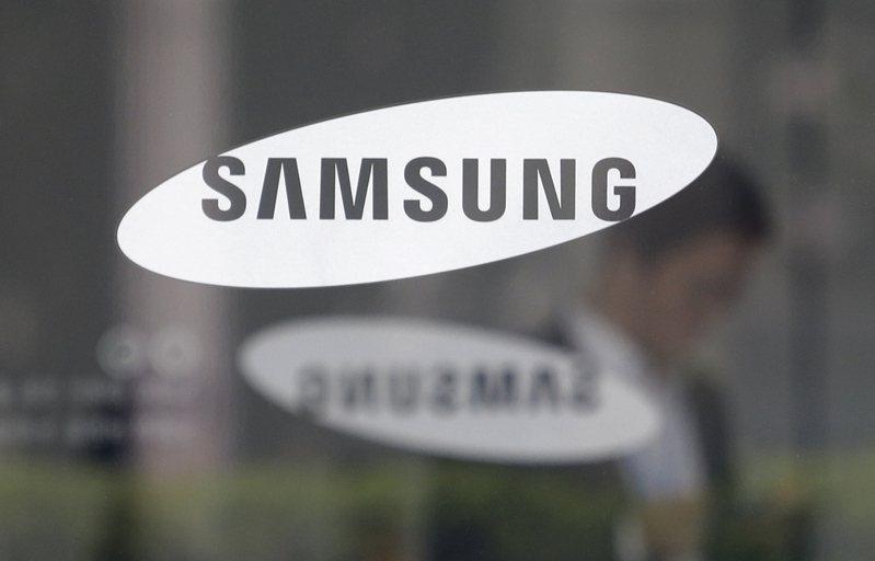 傳三星電子可能提前推出旗艦機Galaxy S21,試圖攫取華為的市占,並抵禦蘋果的競爭。美聯社