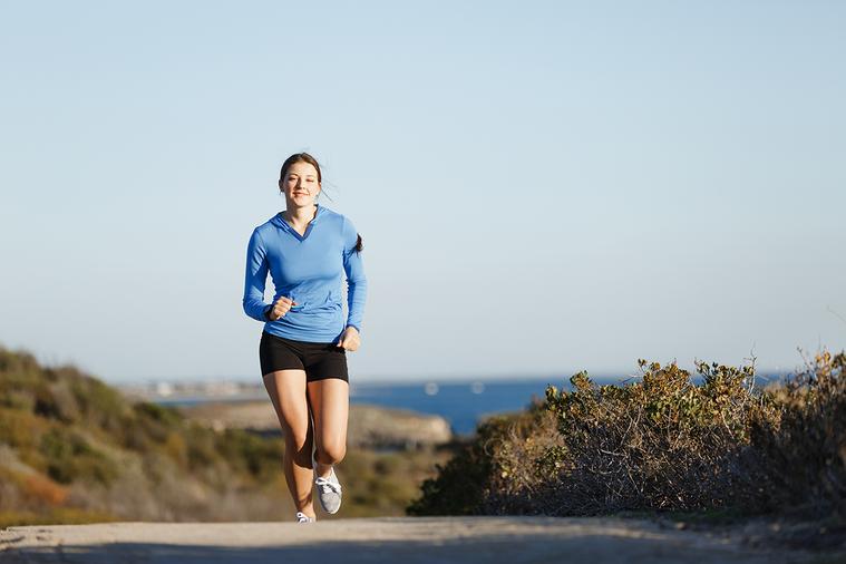 運動概念近年來逐漸提供,更是現代人對身體健康的普遍共識,如今研究更進一步發現,什...