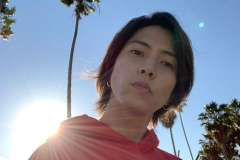 10日有日本媒體爆料指出,山下智久驚傳已於10月底離開待了24年的傑尼斯事務所。據日本「週刊文春」報導,山下智久從很久之前就希望,不論是當演員還是歌手,都能夠活躍在國際舞台上,今年6月時他就向傑尼斯...