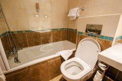 浴室沒對外窗怎麼辦? 4招教你除濕找回乾爽空間