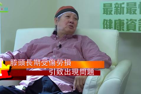 68歲香港功夫巨星洪金寶被譽為香港電影史上「最靈活胖子」,不過隨著年紀漸長,體力與健康大不如前,尤其動了膝蓋手術之後,近幾年更需要輪椅才能移動,暴瘦憔悴樣也引起討論,但他先前澄清是在減肥,而在日前的...