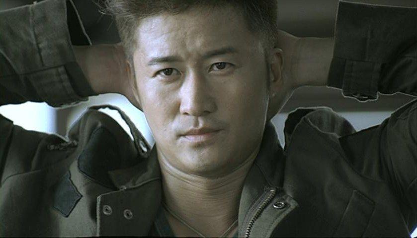 吳京將要接演好萊塢大公司的英語新片。圖/摘自HKMDB