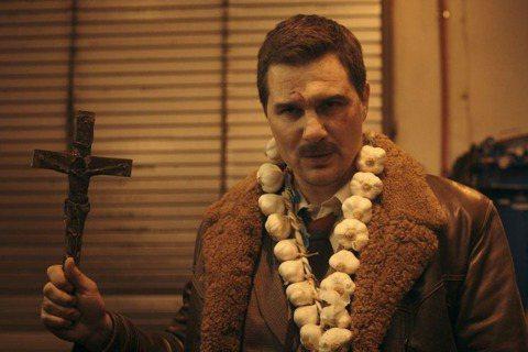 吸血鬼與共產黨:黑色喜劇《德古拉同志》如何玩轉鐵幕歷史?