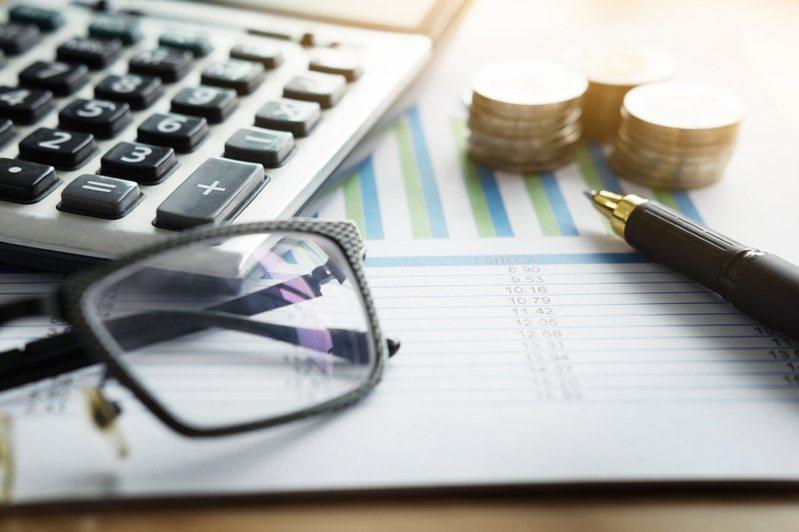 地方稅和國稅的系統有介接功能,未來民眾填資料更便捷。示意圖/ingimage授權