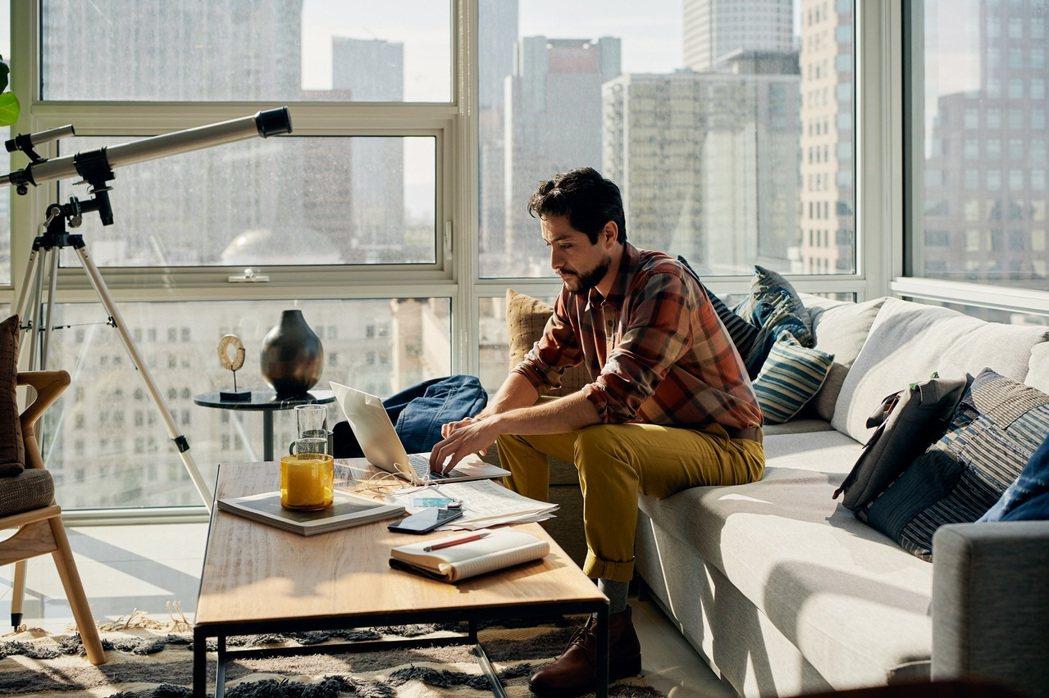 Airbnb公布亞太地區遠距工作大調查,逾半台灣人躍躍欲試,台中成工作度假首選!...