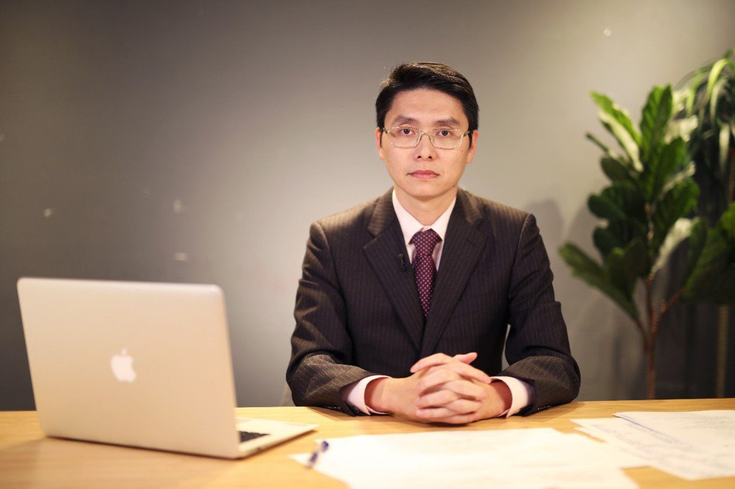 非凡特約分析師鄭瑞宗,每日提供股市分析,給投資人專業的資金配置建議。 股市達人鄭...