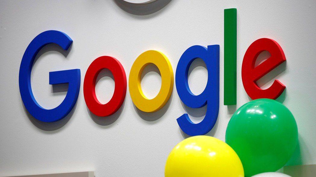 Google相簿取消免費無上限空間。 (路透)