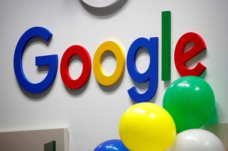 Google相簿取消免費無上限空間。(圖/路透)