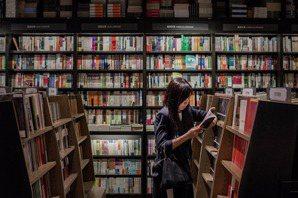低價行銷,有何不可?書價「割喉戰」與書店抗爭的幾點反思