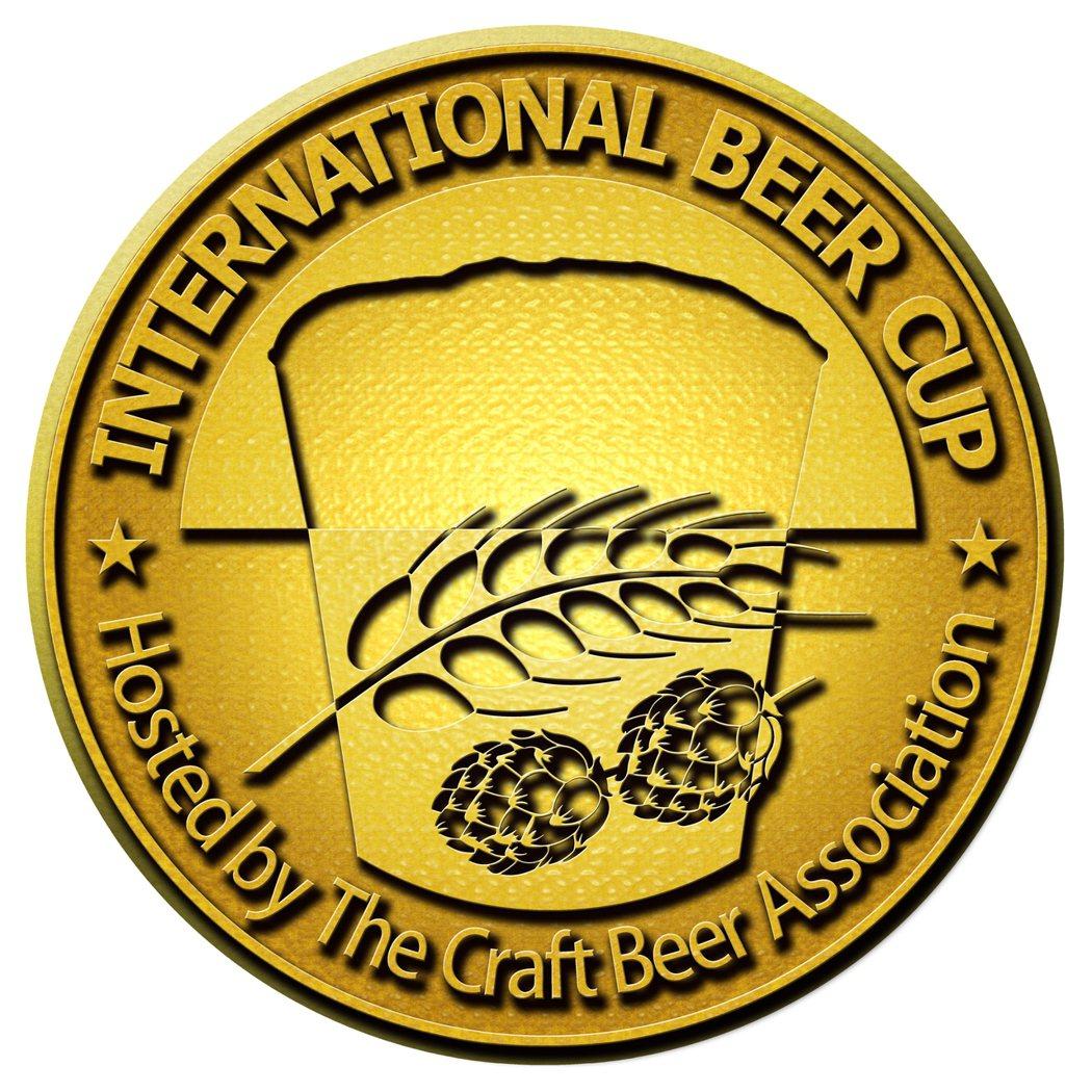 2020日本IBC國際啤酒競賽金牌。業者/提供