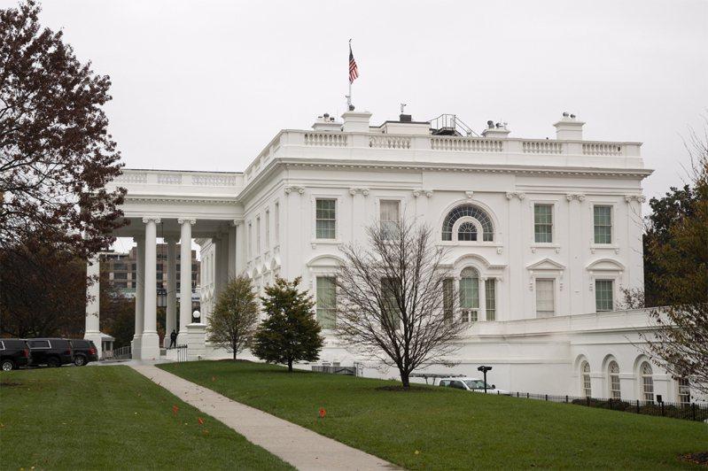 拜登即將入主白宮。歐新社