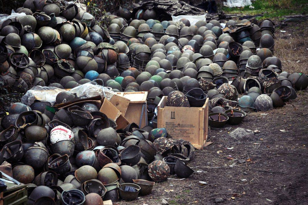 爭奪30年、血戰6星期的納戈爾諾-卡拉巴赫戰爭,已在俄羅斯的主動施壓下,於11月...