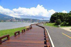 甘阿捏?八里房價便宜「過橋就到台北」但沒人買 網揭致命傷