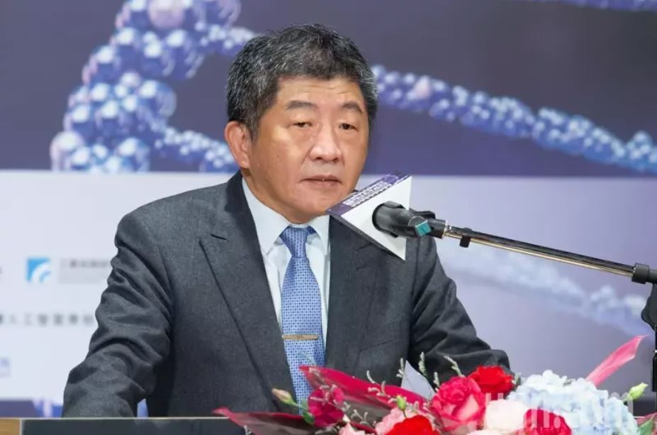 記者季相儒/攝影