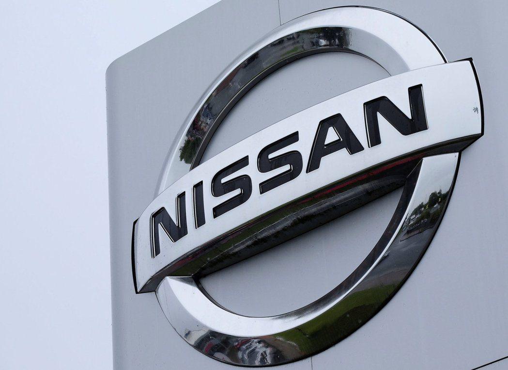 傳日產汽車將出售三菱34%股權。路透