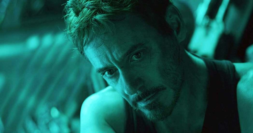 小勞勃道尼扮演的鋼鐵人備受漫威影迷喜愛,卻不一定會再回歸。圖/摘自imdb