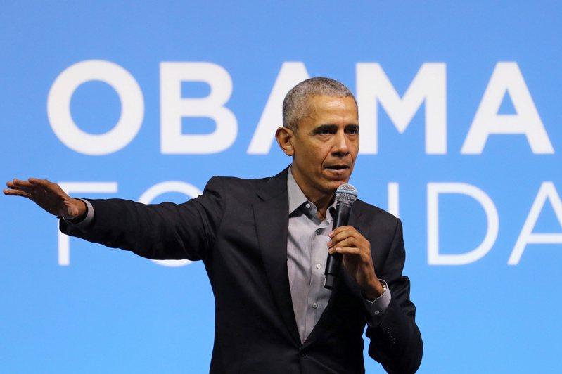 歐巴馬在哥倫比亞廣播公司「周日早晨」播出的訪問中說,他願意竭盡所能協助拜登,但並沒有出任白宮職務的計畫。路透