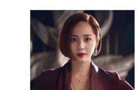 柳真、趙寶兒 熱播韓劇女星最愛 CHUAMET珠寶貴氣助陣