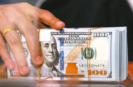 三大主要債市上周再度全面獲資金進駐。(路透)