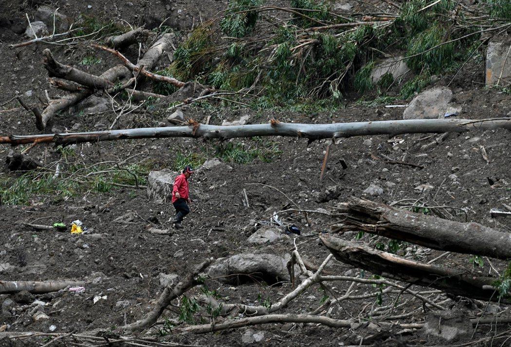 美國國家颶風中心表示,2020年的大西洋之所以風暴數量大增,可能與「反聖嬰現象」...