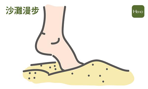 圖/何宜庭 Heho提供