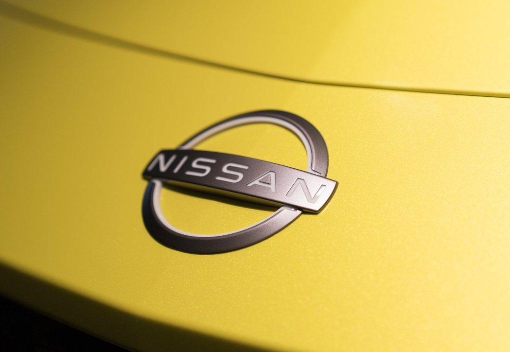 Nissan聲明絕對沒有要拋售三菱股權。 圖/Nissan提供