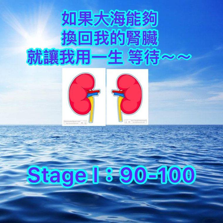 圖片來源/Dr.命提供