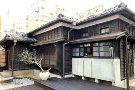 昭和風老宅+日式甜點滿載日本風情!精選新竹5家「日式復古咖啡廳」推薦給想念京都的你